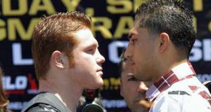 Saul &#8220;Canelo&#8221; Alvarez-Josesito Lopez Previews and Predictions