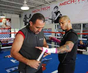 http://thaboxingvoice.com/wp-content/uploads/2012/09/Miguel-Cotto-with-Pedro-Diaz.jpg
