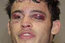 Chavez Jr-Macklin a possibility at 164 catch-weight