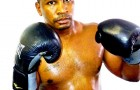 Single-fisted boxer making pro debut on Oct. 27 PPV in Brooklyn