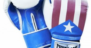 Will The Next Great Puerto Rican Boxer Please Stand Up?