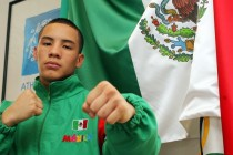 Valdez Passes Perhaps His Final Test in Avalos as World Title Shot Looms