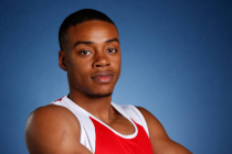 PBC on NBC: Errol Spence Jr. vs. Leonard Bundu Outcome