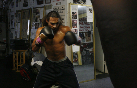 [Obrazek: keith-thurman.jpg]
