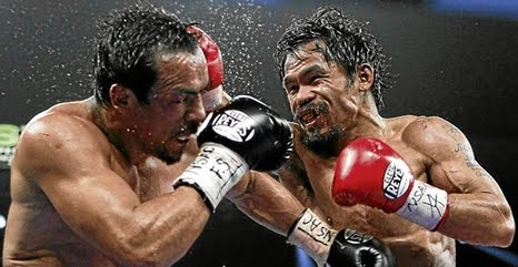 Pacquiao marquez iv reasons it won t disappoint tha boxing voice