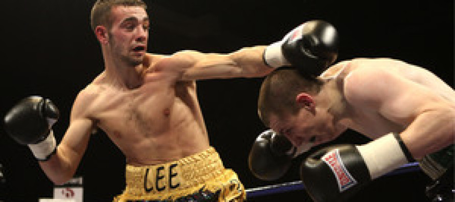 Virus rules Purdy out of Jones clash