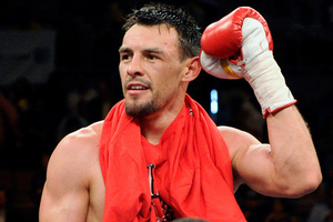 Schaefer Talks Robert Guerrero as Possible Mayweather Opponent, Says Pacquiao Rumors False