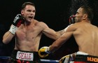 Geale's Next Move-Come To America, Eyes Golovkin and Other Top MiddleWeights