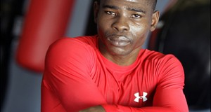 Rigondeaux Proves His Worth