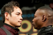 Win Lose or Draw Where Does Donaire Go After the Rigondeaux Fight?