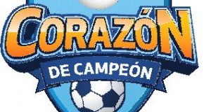 AT&T Displays Commitment To The Hispanic Soccer Fan With Corazon De Campeon