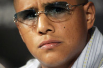 Fernando Vargas endorses Canelo in May 7th defense against Khan