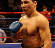 Is Ruslan Provodnikov vs. Luis Carlos Abregu in the Works?