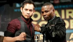 Whats Next for Rigondeaux and Donaire?