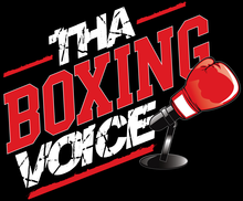 Tha Boxing Voice