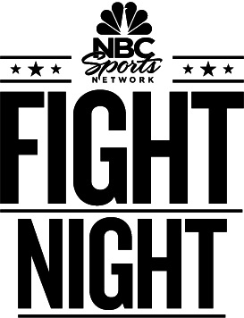 NBC Fight Night Returns On August 3rd With Adamek, Stevens, and Chambers