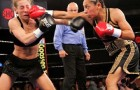 Carina Moreno To Defend Title July 6th
