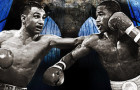 Malignaggi vs Broner: The Time For Talking Is Over