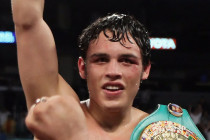 Chavez-Vera Set For September 7th At The Staples Center: Will Golden Boy Take Garcia-Matthysse To LA As Well?