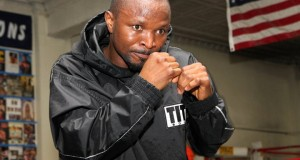 Joseph Agbeko Confident In Beating Rigondeaux, Feels Rigondeaux Made Donaire Look Like A Bad Fighter