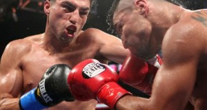Josesito Lopez Returns To The Ring On December 13th In Indio, CA