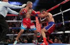COTTO VS RODRIGUEZ, COTTO'S BACK!…?