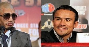 Cancun Boxing Promoter Pepe Gomez Trying To Make A Marquez-Cotto Fight