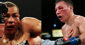Mike Alvarado-Ruslan Provodnikov Preview and Prediction
