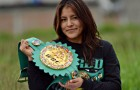Ibeth Zamora Signs Multi-Year Deal With Promociones Del Pueblo, Likely To Face Winner Of Yessika Chavez-Arely Muciño