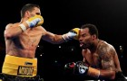 Shane Mosley's Latest Outing Proof On Why He Should Retire