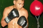 Carlos Buitrago Makes The Long Trip To The Philippines For Merlito Sabillo Title Fight