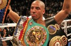 Andre Ward Dominates In Return Against Edwin Rodriguez