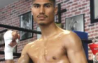 Mikey Garcia Throws His Name Into The Pacquiao Lottery