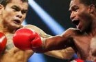 Maidana Says He Is Broner's Biggest Test to Date and He Will Be Going for the Knockout