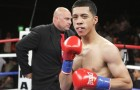 Wanzell Ellison Injured, Friday's Fight vs. Joel Diaz Canceled Imam vs. Perez Elevated to Main Event