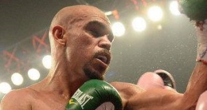 Ray Beltran Wants A Fight With Ruslan Provodnikov