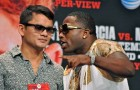 Will Marcos Maidana Solve the 'Problem' Adrien Broner?