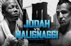 Showtime Recap: Maliggnagi Beats Judah With His Jab, Porter Mugs Alexander