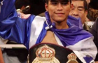 Roman Gonzalez: The Year In Review
