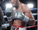 Julian Williams Aims To Remain Undefeated Saturday