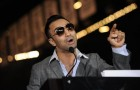 Malignaggi Admits Fighting To Be The King of Brooklyn Sparked His Passion For Boxing Again