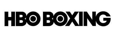 "HBO® ""BOXING'S BEST"" FOR 2013"