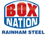 Box Nation Goes HD