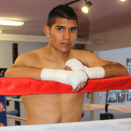 Orozco-Huerta, Bundrage-Hernandez Set For Jan 24th
