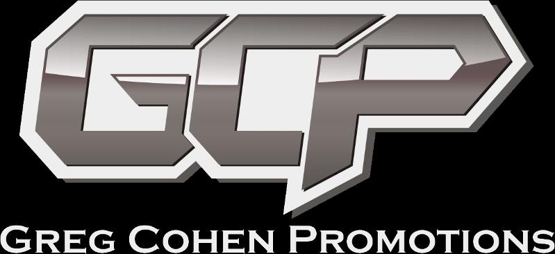 Greg Cohen Promotions Start Busy in 2014
