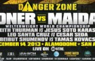 Broner-Maidana All Access Video Preview