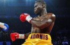GYM Promotions Confirms Adonis Stevenson's Ring Return For May 24th In Montreal