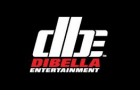 DiBella Entertainment To Hold Final Boxing Event To Ever Be Held At The Roseland Ballroom In NYC