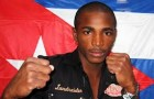 Erislandy Lara To Eventually Get Canelo Fight, Will Continue Getting Big Fights