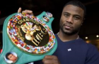 Jean Pascal Not Happy With The Way Bute Was Treated By His Trainer